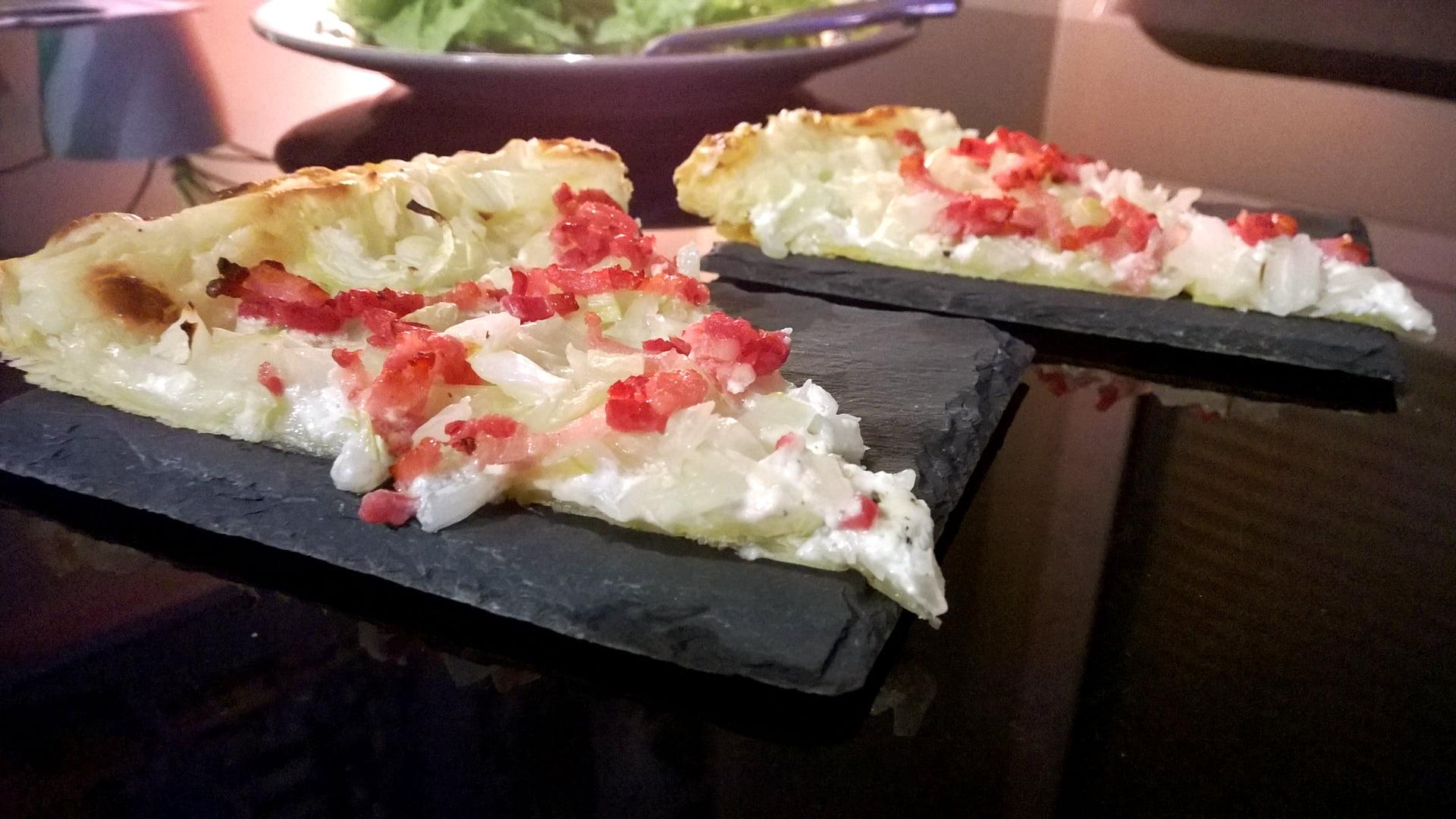 flamenkuch