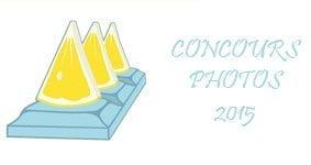 Vote pour le concours photo